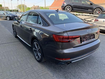 Audi_A4_Argus_14.jpg