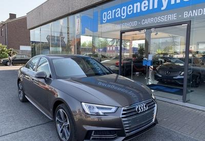 Audi_A4_Argus_1.jpg