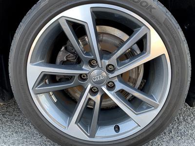 Audi_PRJ.jpg