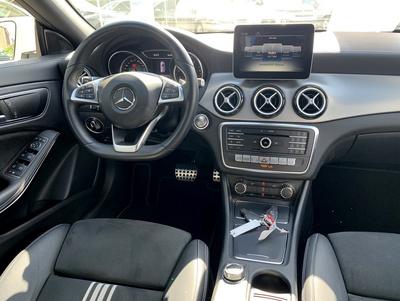 Mercedes_CLASB_WitAMG_3.jpg