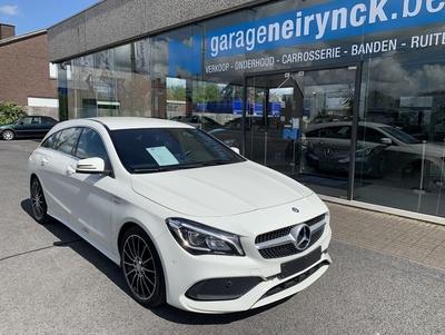 Mercedes_CLASB_WitAMG_1.jpg