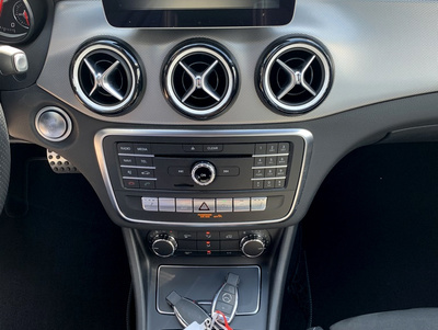 Mercedes_CLASB_WitAMG_4.jpg