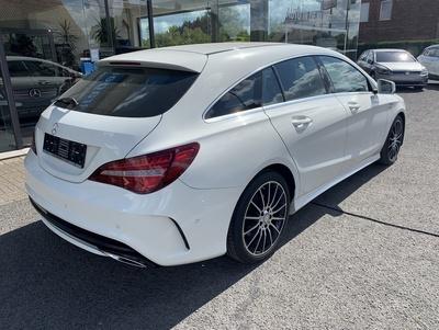 Mercedes_CLASB_WitAMG_13.jpg