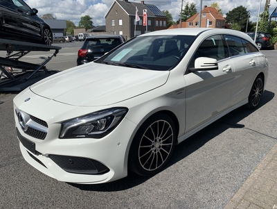 Mercedes_CLASB_WitAMG_2.jpg