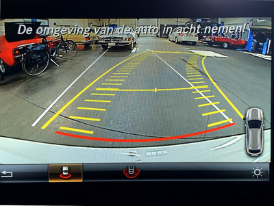 Mercedes_W117_Garmin_Cam.jpg