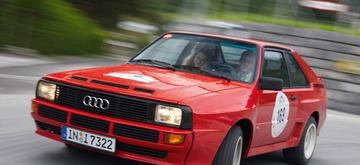 Audi-40-jaar-Quattro_01.jpg