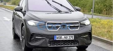VW_ID5_1.jpg