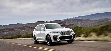 BMW-X7-M50i-Review_01.jpg