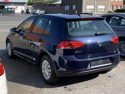 VW_Golf_Claeys3_8.jpg