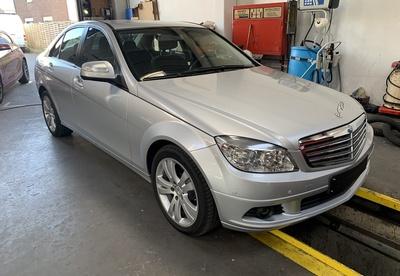 Mercedes_C180_Coel_1.jpg