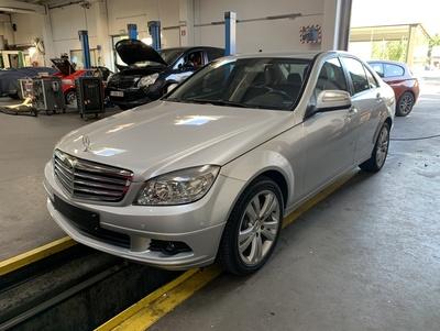 Mercedes_C180_Coel_2.jpg