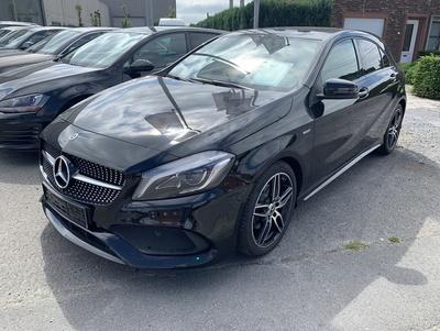 Mercedes_A1802_nachtzwart.jpg