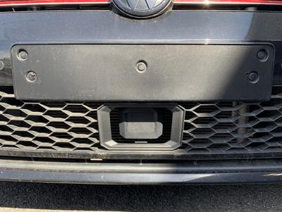 VW_Golf7_GTI_zwart_13.jpg