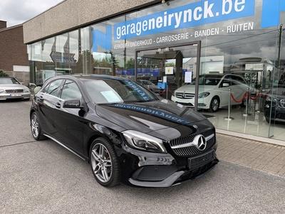 Mercedes_A180_nachtzwartAMG_1.jpg