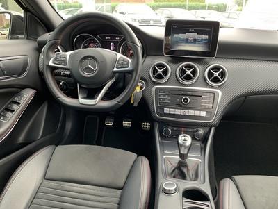 Mercedes_A180_nachtzwartAMG_3.jpg