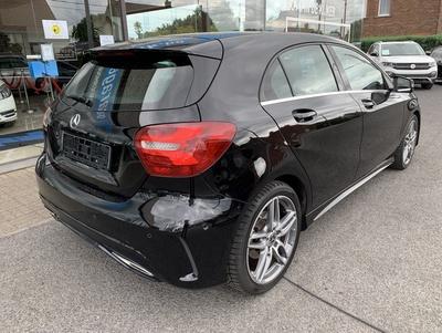 Mercedes_A180_nachtzwartAMG_10.jpg