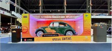 beetle69.jpg