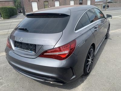 Mercedes_CLA200SB_11.jpg