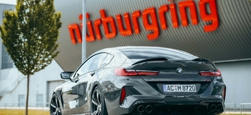 bmw-m8-gran-coupe-by-ac-schnitzer_2.jpg