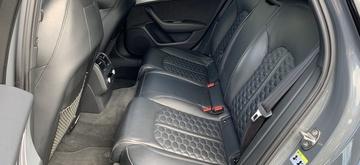 Audi_RS6_Avant_voor_1.jpg