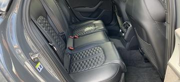 Audi_RS6_Avant_voor_3.jpg
