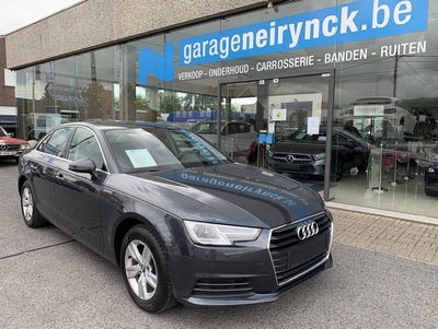 Audi_A4_MHGrijs_1.jpg