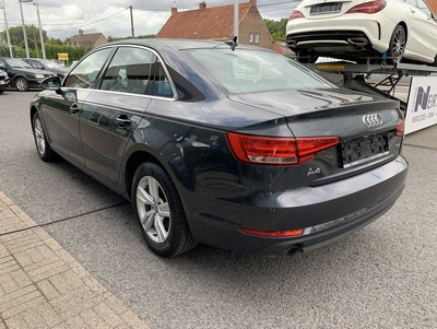 Audi_A4_MHGrijs_14.jpg