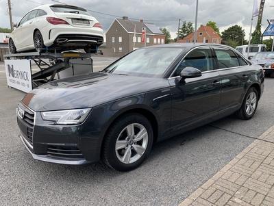 Audi_A4_MHGrijs_2.jpg