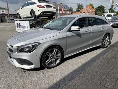Mercedes_CLASB_Zilver_2.jpg