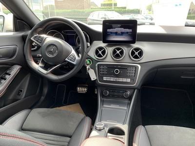 Mercedes_CLASB_Zilver_3.jpg