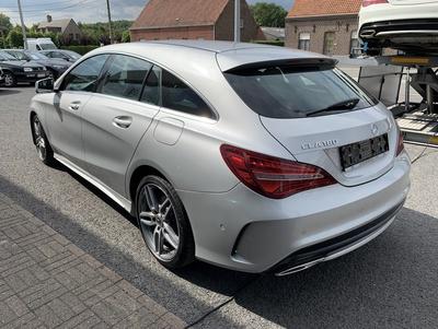 Mercedes_CLASB_Zilver_10.jpg