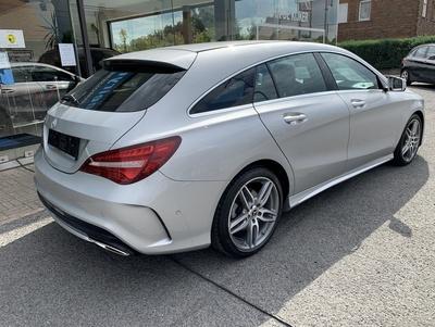 Mercedes_CLASB_Zilver_13.jpg