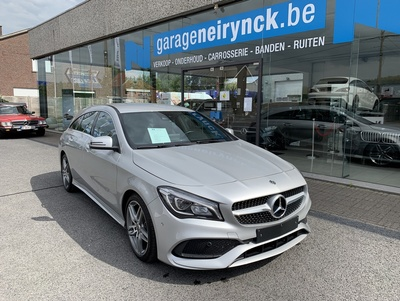 Mercedes_CLASB_Zilver_1.jpg