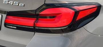 BMW_545e_test_1.jpg