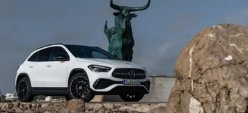 Mercedes_GLA_1.jpg