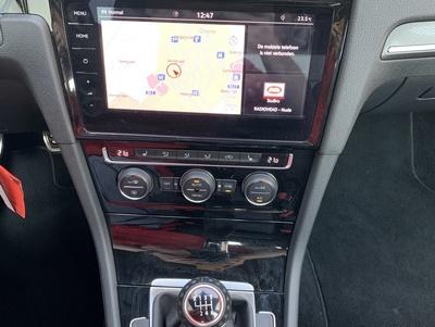 VW_GTI_Bruin5.jpg