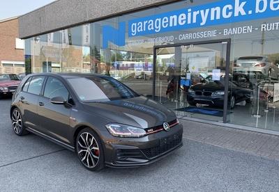 VW_GTI_Bruin1.jpg