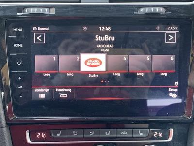 VW_GTI_Bruin8.jpg