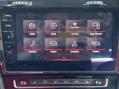 VW_GTI_Bruin10.jpg