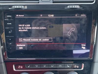 VW_GTI_Bruin9.jpg