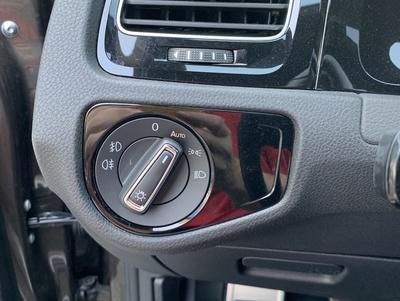 VW_GTI_Bruin14.jpg
