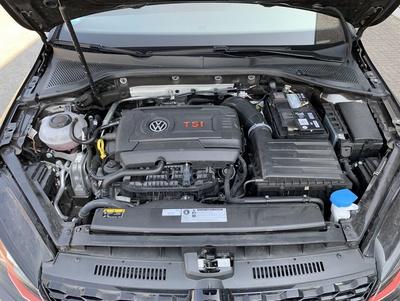 VW_GTI_Bruin2.jpg
