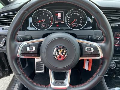VW_GTI_Bruin13.jpg