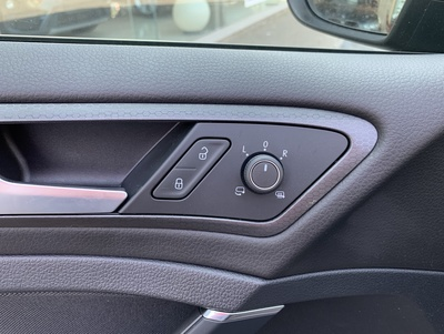 VW_GTI_Bruin16.jpg