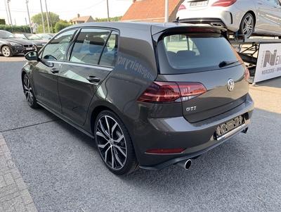 VW_GTI_Bruin21.jpg