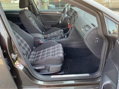 VW_GTI_Bruin19.jpg