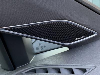 VW_GTI_Bruin15.jpg