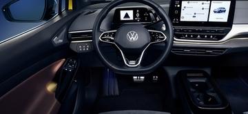 volkswagen-id4-official-2020_3.jpg