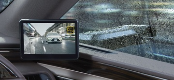 digital-mirrors1.jpg