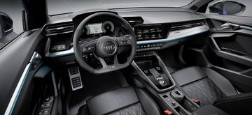audi-2020-hybride-rechargeable-2.jpg